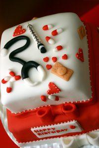 vertical-photo-cake1