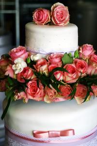 vertical-photo-cake2